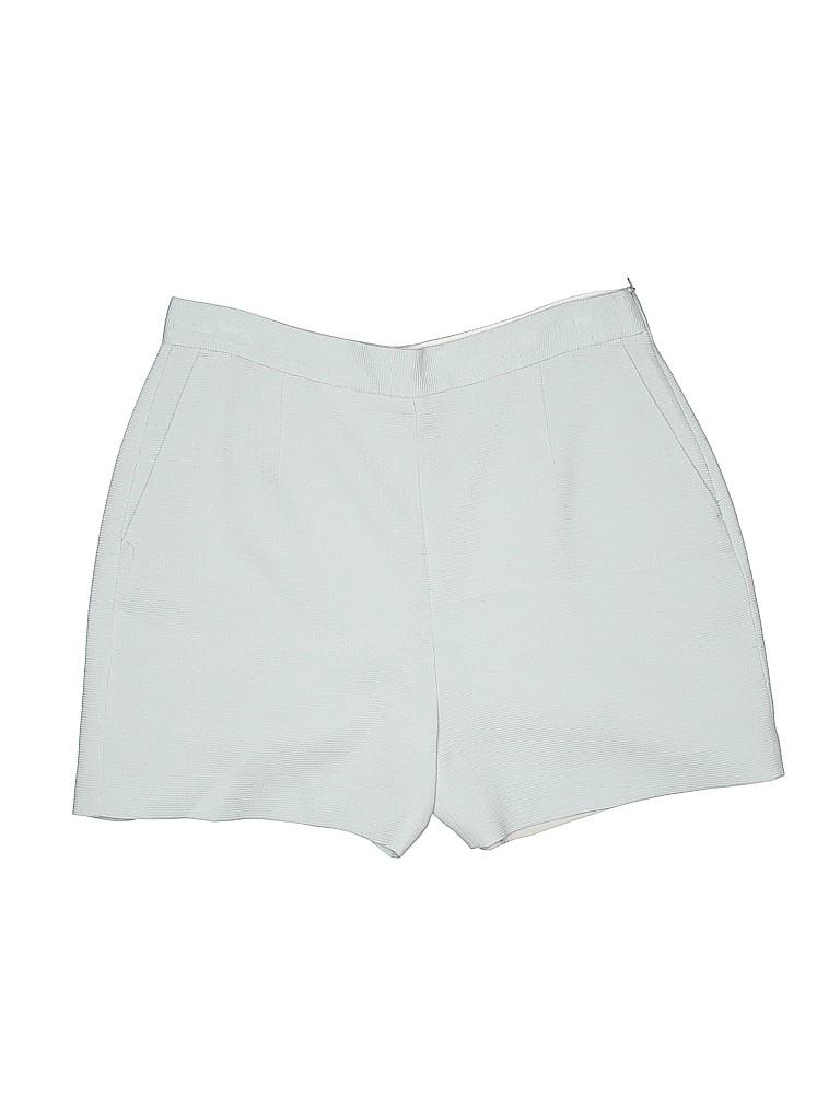 Reiss Women Dressy Shorts Size 10