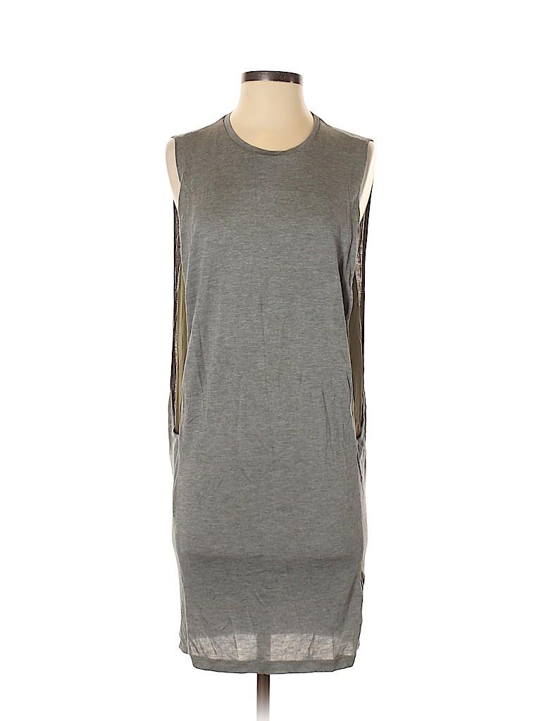 ALLSAINTS Women Casual Dress Size 2