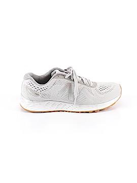 size 40 4b035 ff3ff New Balance Sneakers Size 11