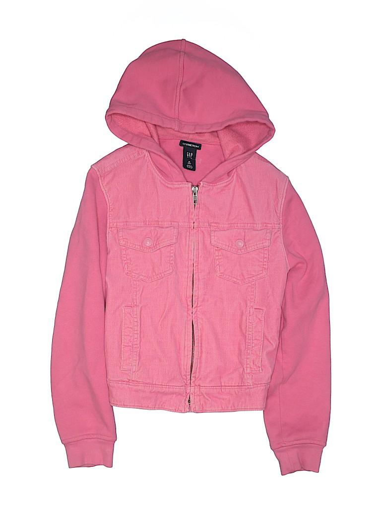 Gap Girls Jacket Size X-Large (Youth)
