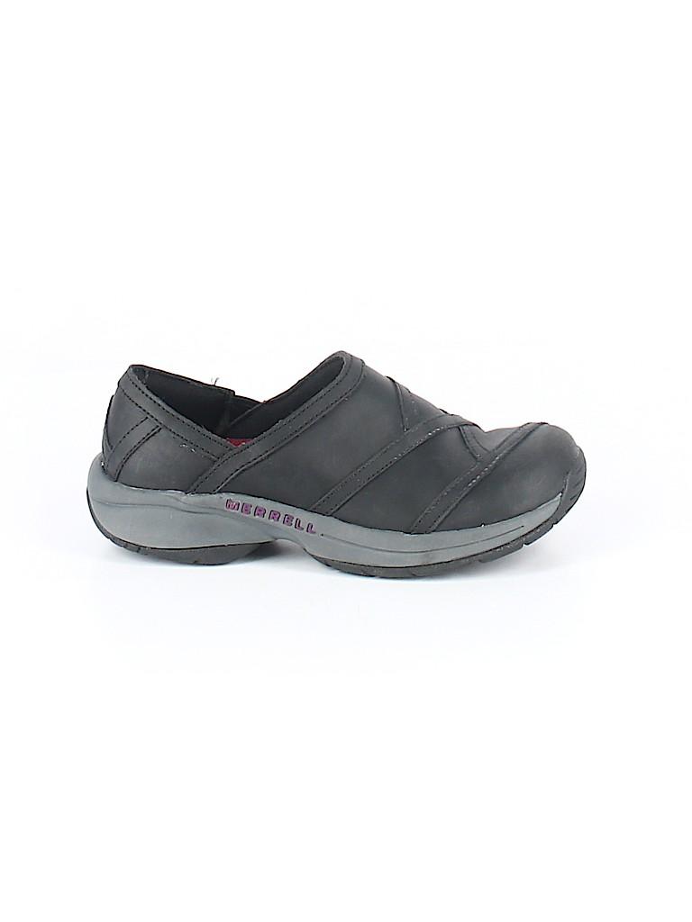 Merrell Women Sneakers Size 6