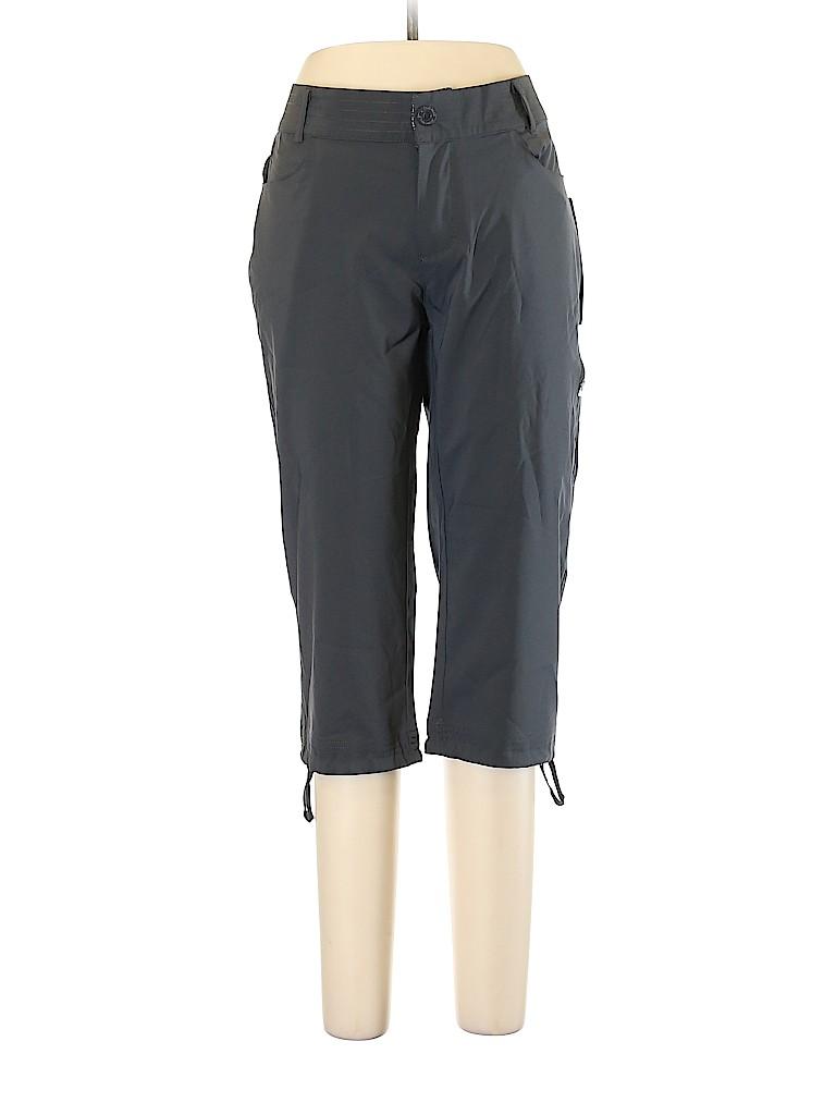 ZeroXposur Women Active Pants Size 12