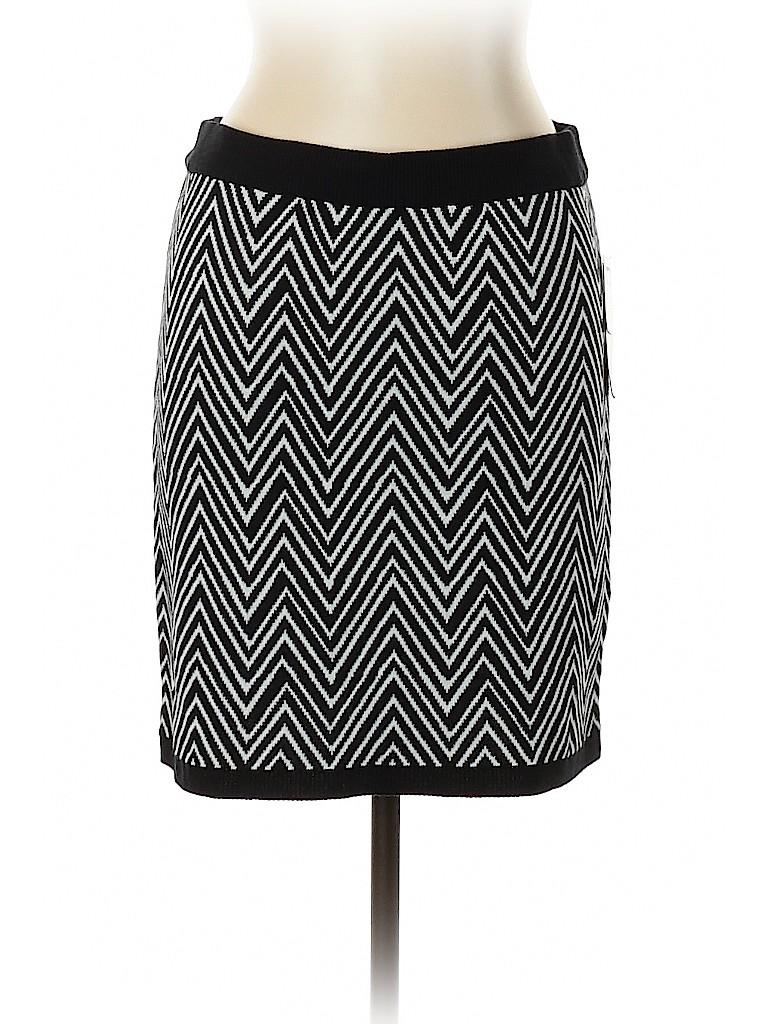 Rewind Women Casual Skirt Size XL