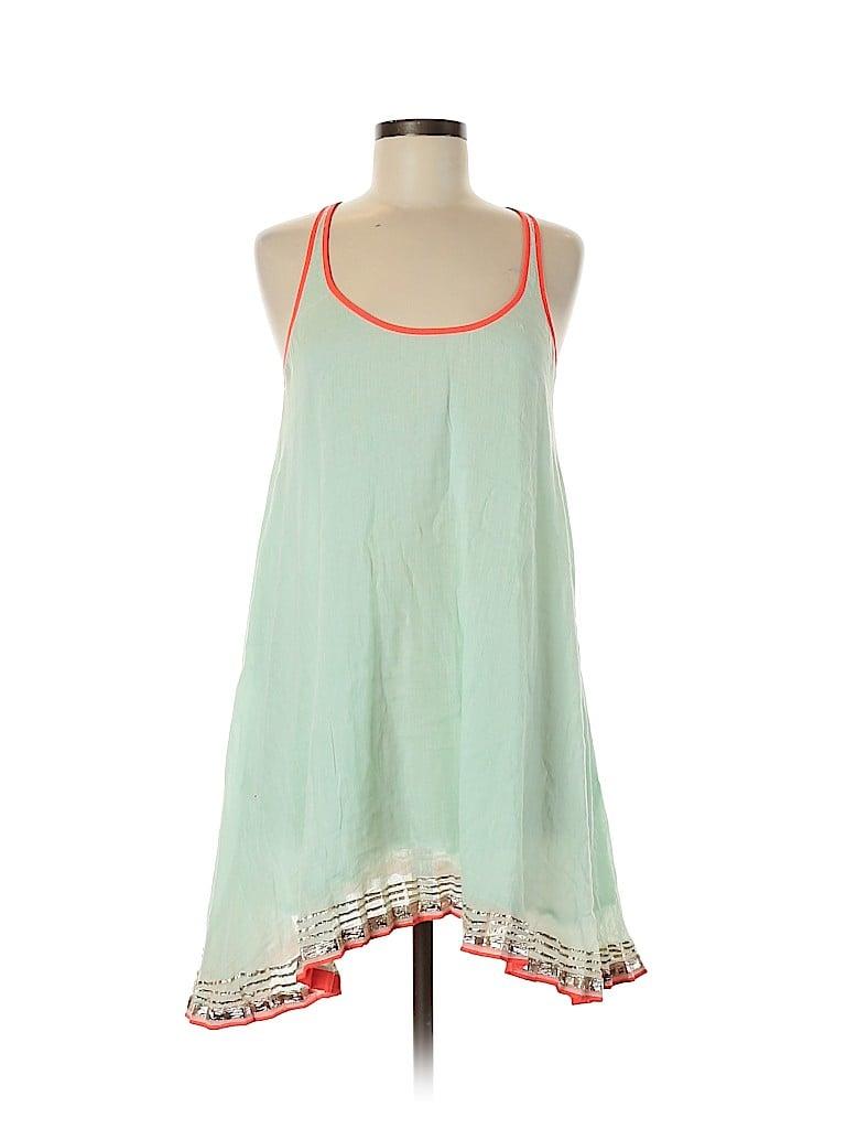 Free People Women Casual Dress Size M