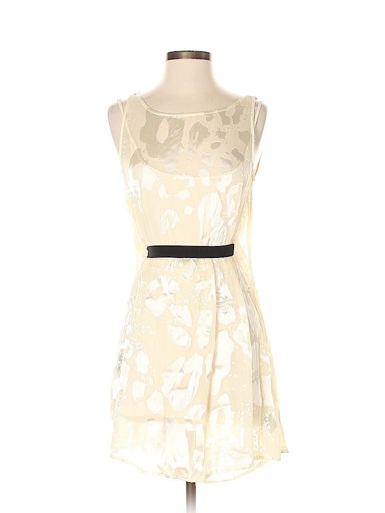 Patterson J. Kincaid Women Casual Dress Size XS