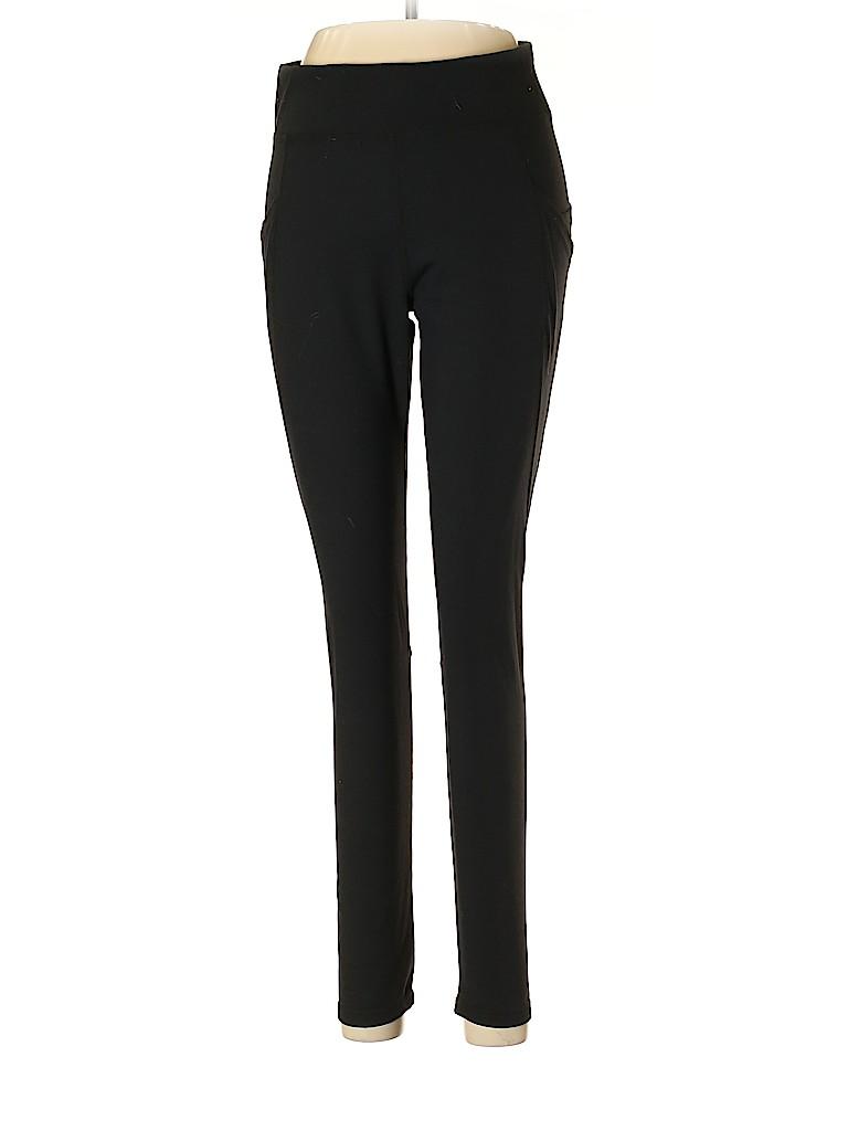 Elie Tahari Women Active Pants Size M
