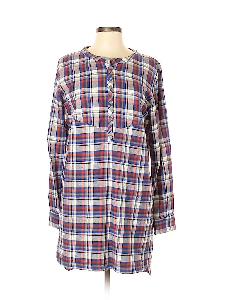 Merrell Women Casual Dress Size L