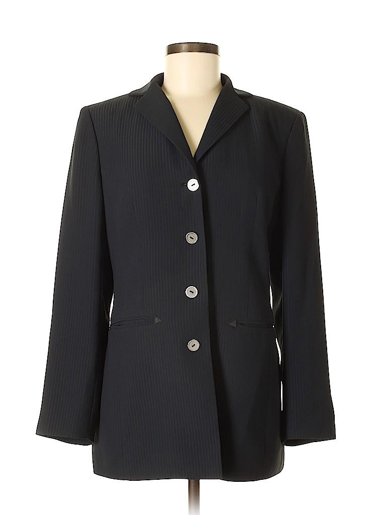 Preston & York Women Blazer Size 6