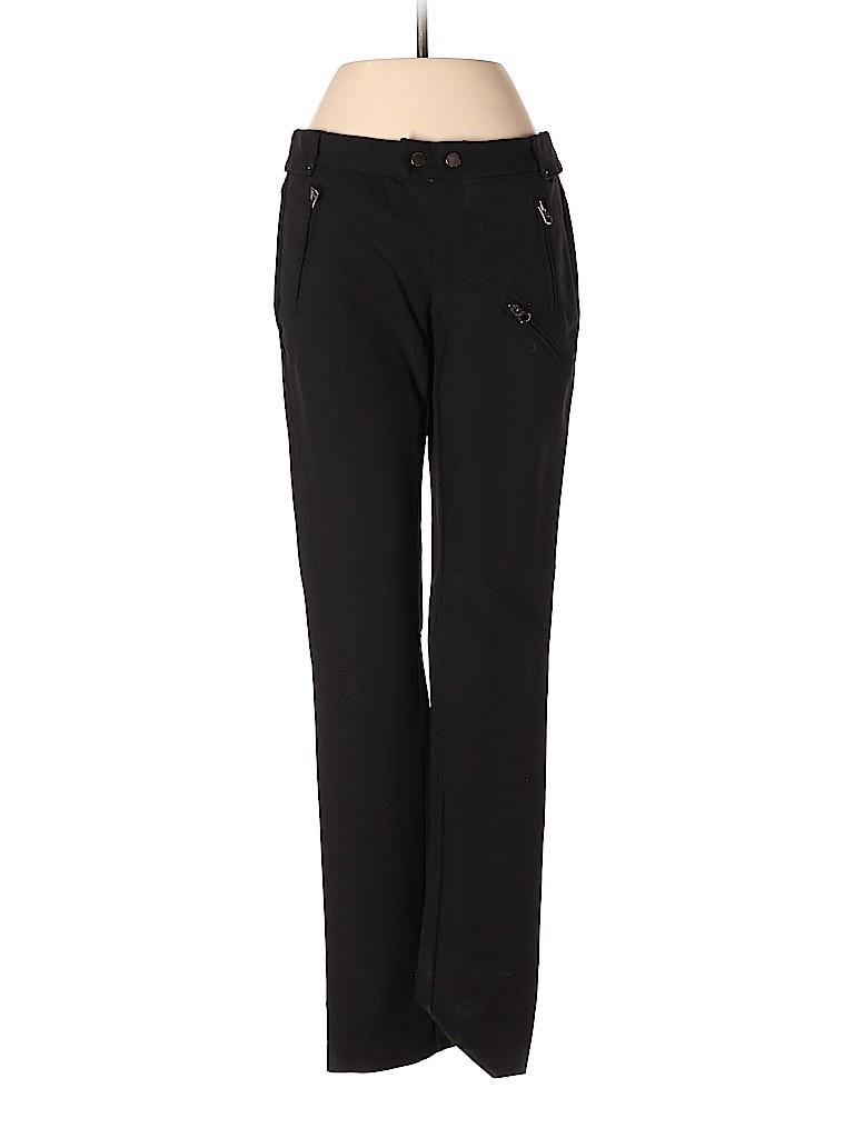 Armani Exchange Women Dress Pants Size 2