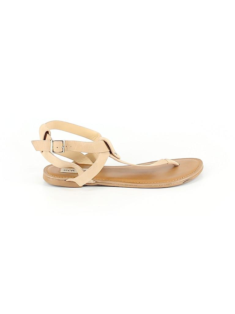 Steve Madden Women Sandals Size 9