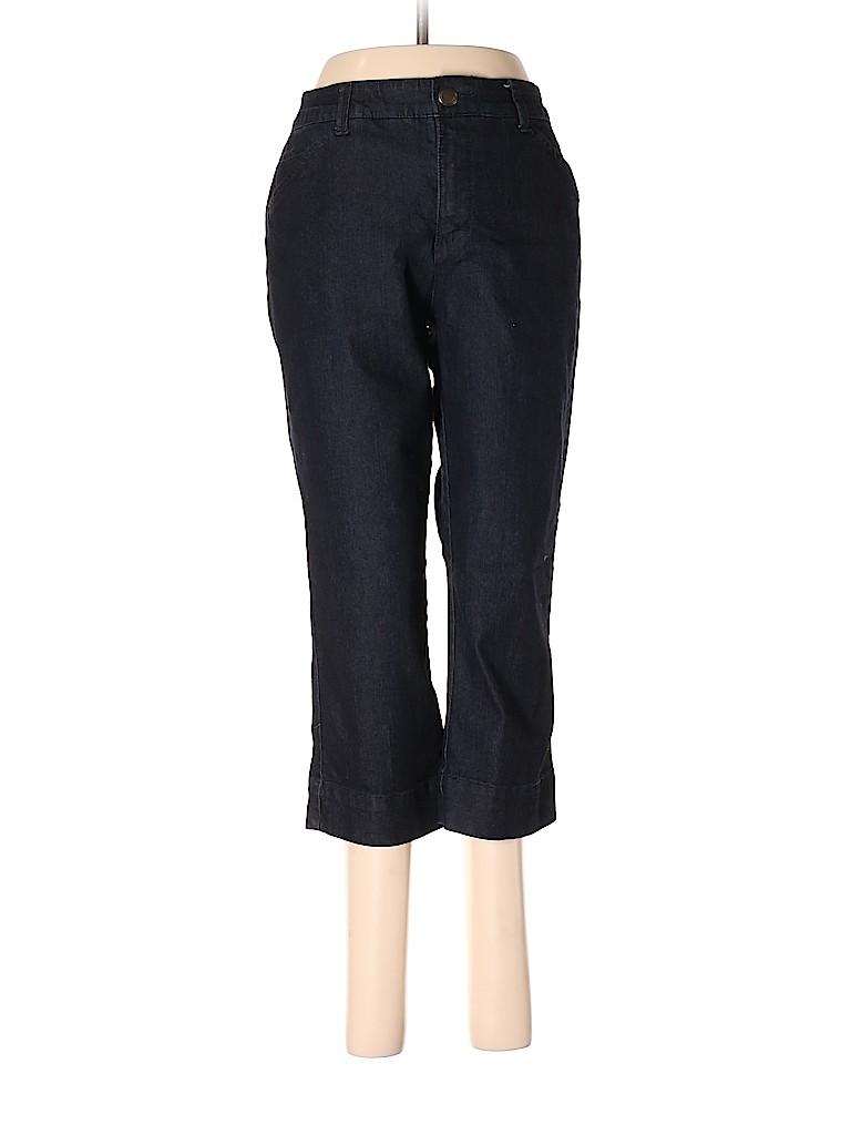 Bandolino Women Jeggings Size 6