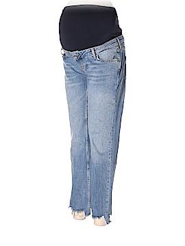 da3c9e2ea Zara Maternity Clothing On Sale Up To 90% Off Retail