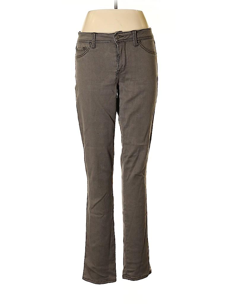 Canyon River Blues Women Jeans Size 10