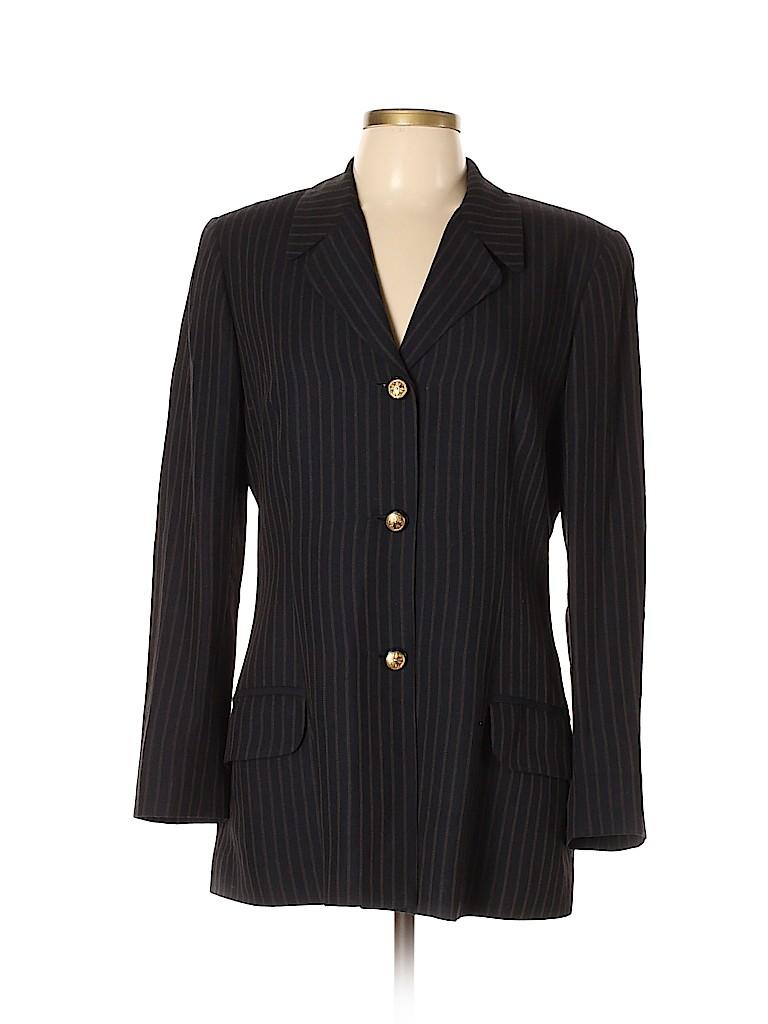 Doncaster Women Blazer Size 12