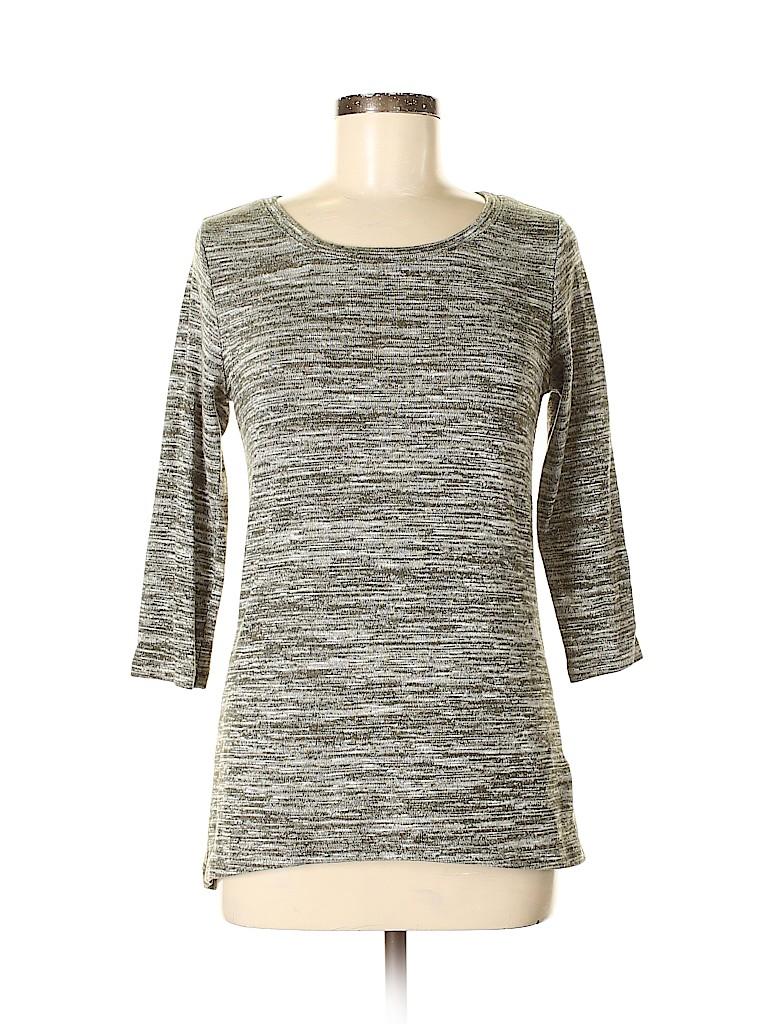 Cato Women Pullover Sweater Size XS