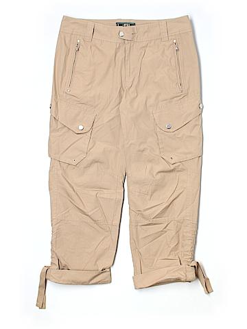 Lauren Active by Ralph Lauren Cargo Pants Size 4