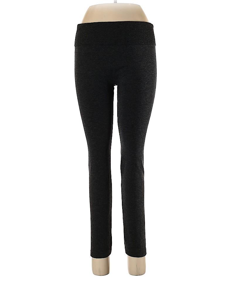 New Directions Women Leggings Size XL