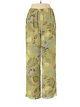 e1f0b15f9b Sigrid Olsen Women's Clothing On Sale Up To 90% Off Retail | thredUP
