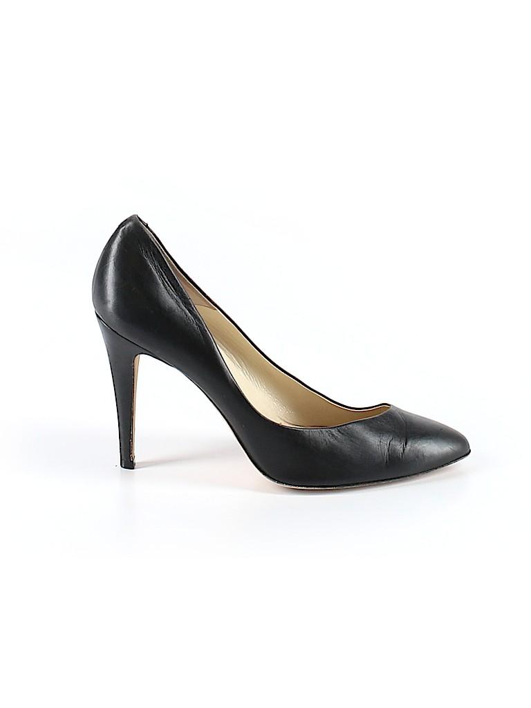 Brian Atwood Women Heels Size 39 (EU)