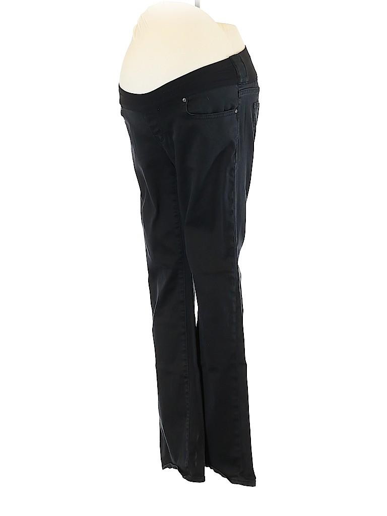 Gap Women Jeans Size 6 (Maternity)