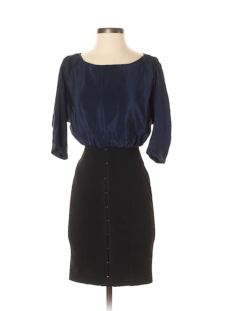 Mcginn Women Casual Dress Size 2