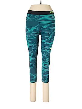 28363a33b6076c Used Women s Sweatpants   Knits