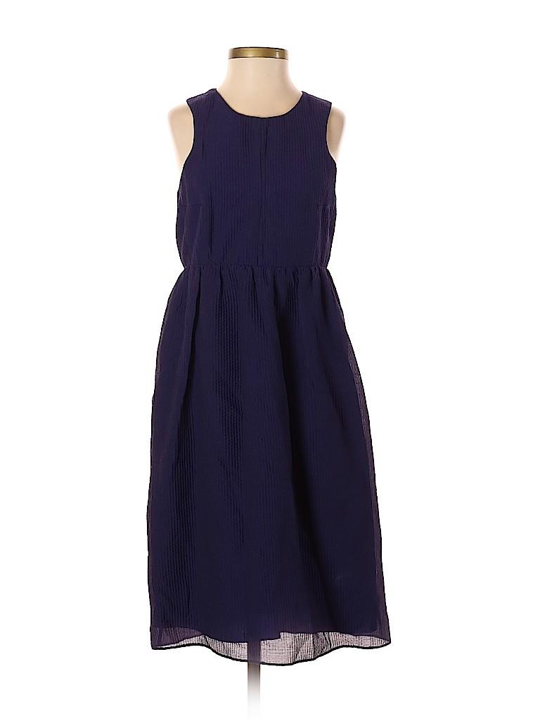 Carven Women Cocktail Dress Size 36 (FR)