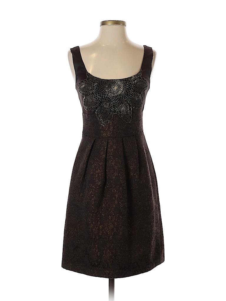 Tocca Women Casual Dress Size 4