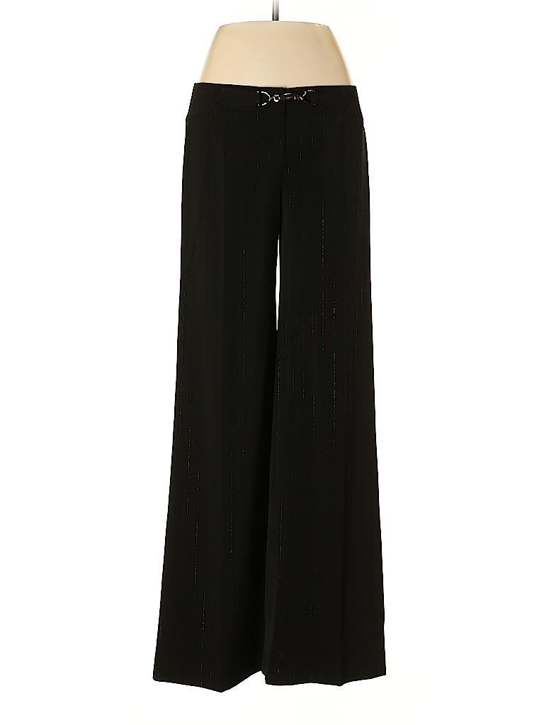 Arden B. Women Dress Pants Size 6