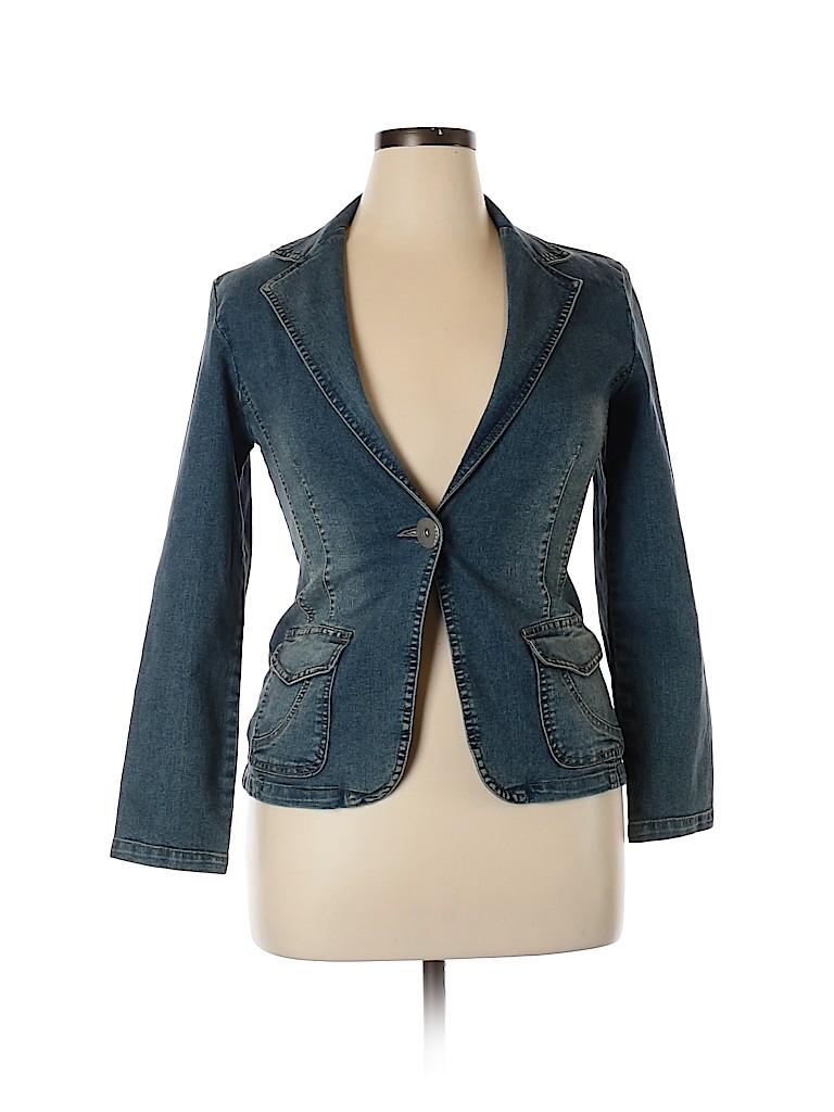 Unbranded Women Blazer Size XL