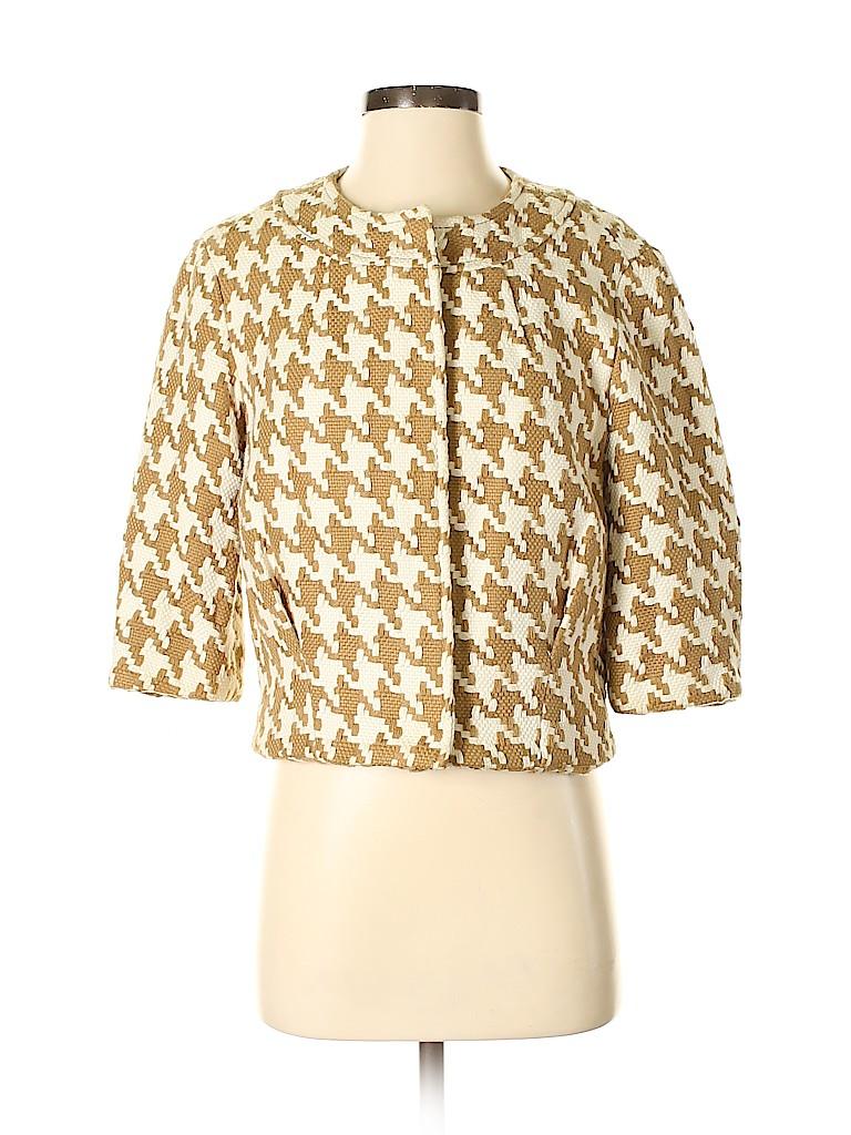 MICHAEL Michael Kors Women Jacket Size S