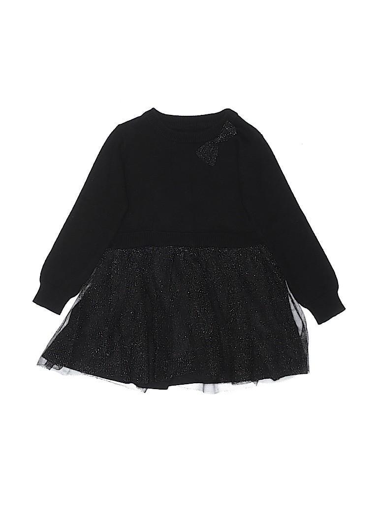 Epic Threads Girls Dress Size 2T