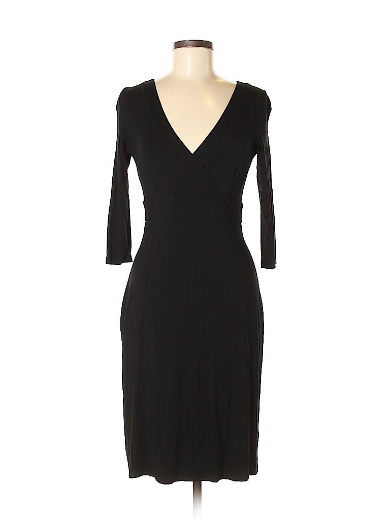 Ronen Chen Women Casual Dress Size 6 (1)