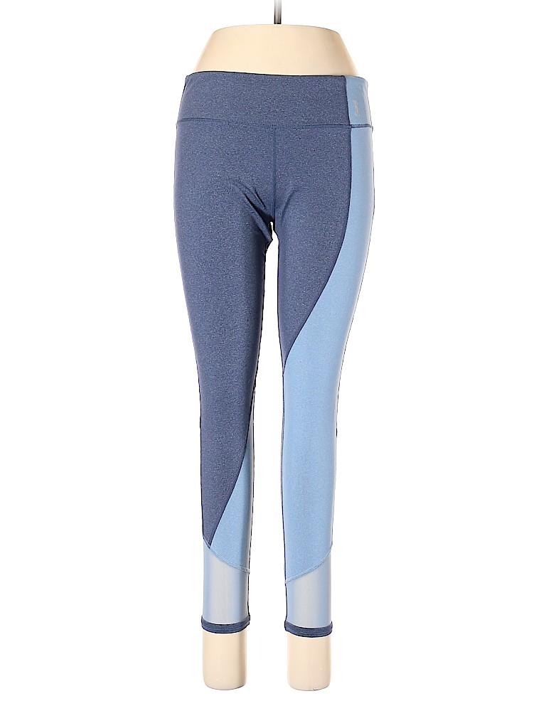 Armani Exchange Women Active Pants Size L