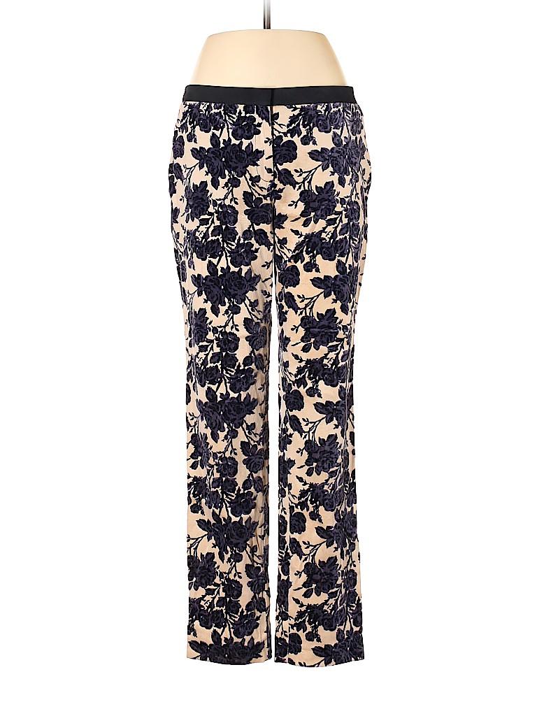 Tory Burch Women Dress Pants Size 6