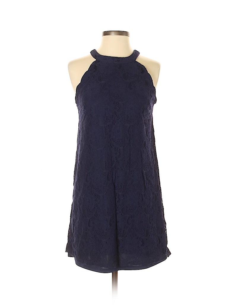Monteau Women Cocktail Dress Size XS