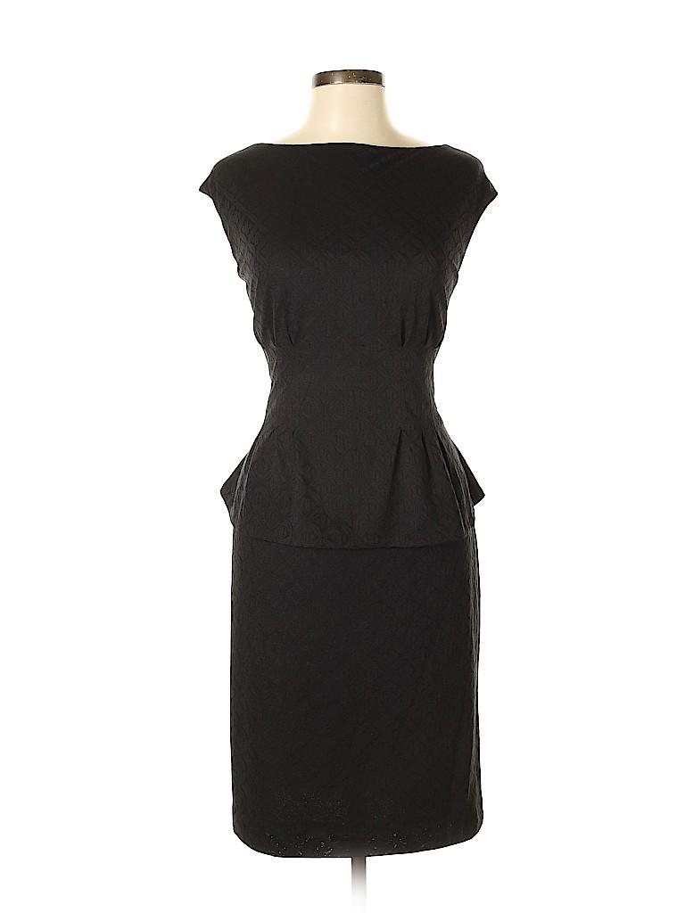American Living Women Casual Dress Size 16