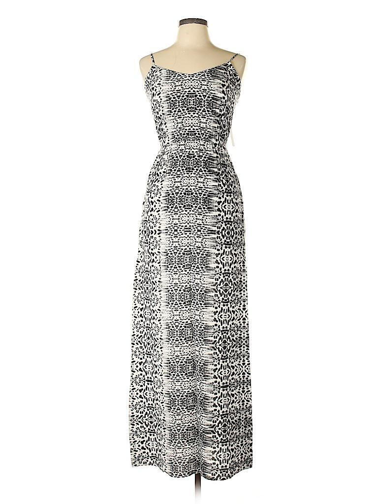 Barneys New York Women Casual Dress Size 0X (Plus)