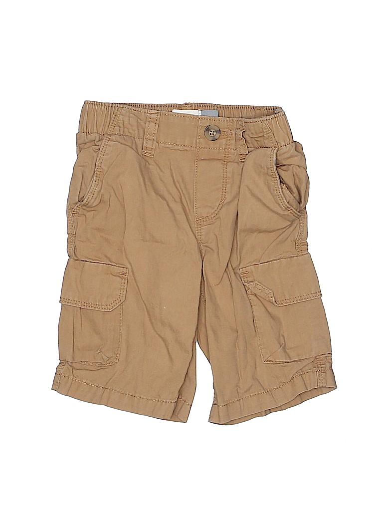 Old Navy Boys Cargo Pants Size 4T