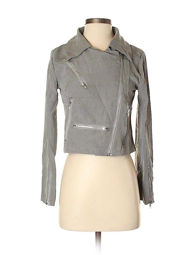 Unbranded Women Jacket Size S