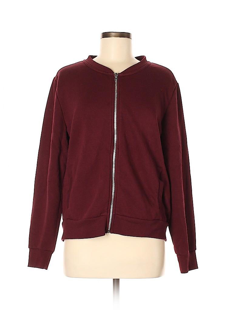Atmosphere Women Jacket Size 10
