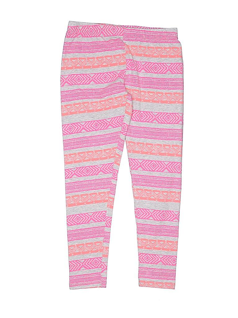 Epic Threads Girls Leggings Size M (Kids)