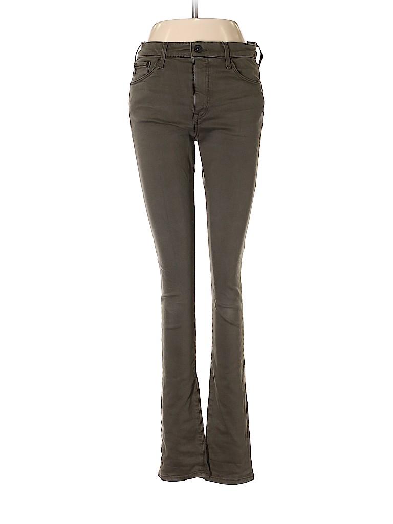 Unbranded Women Jeans 31 Waist