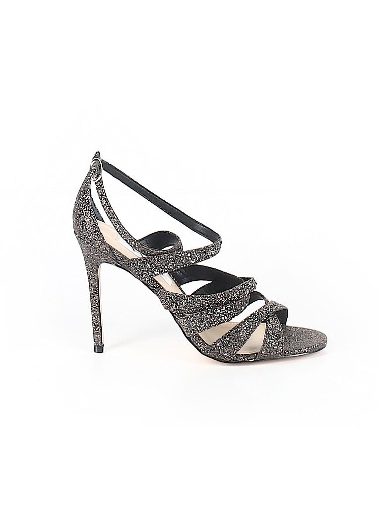 Nina Women Heels Size 8 1/2