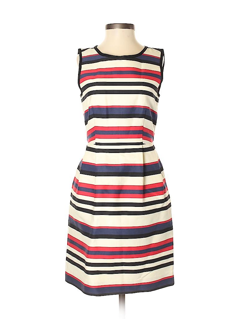 J. Crew Women Casual Dress Size 00