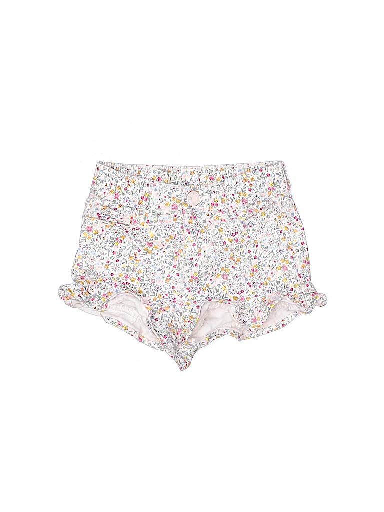 Gap Girls Shorts Size 3