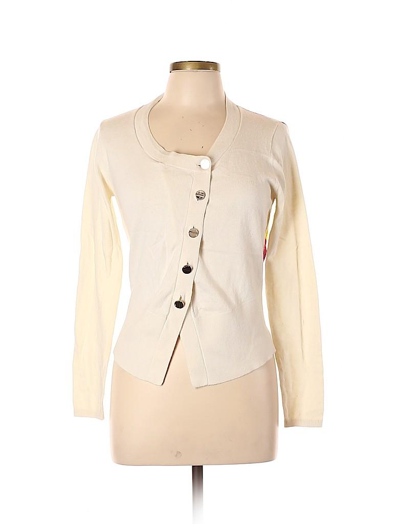 Ted Baker London Women Cardigan Size 2