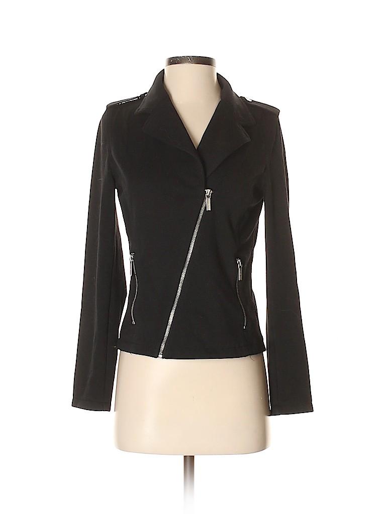 MICHAEL Michael Kors Women Jacket Size XS