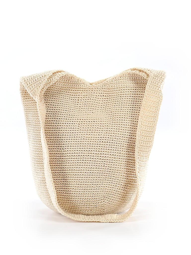 The Sak Women Shoulder Bag One Size