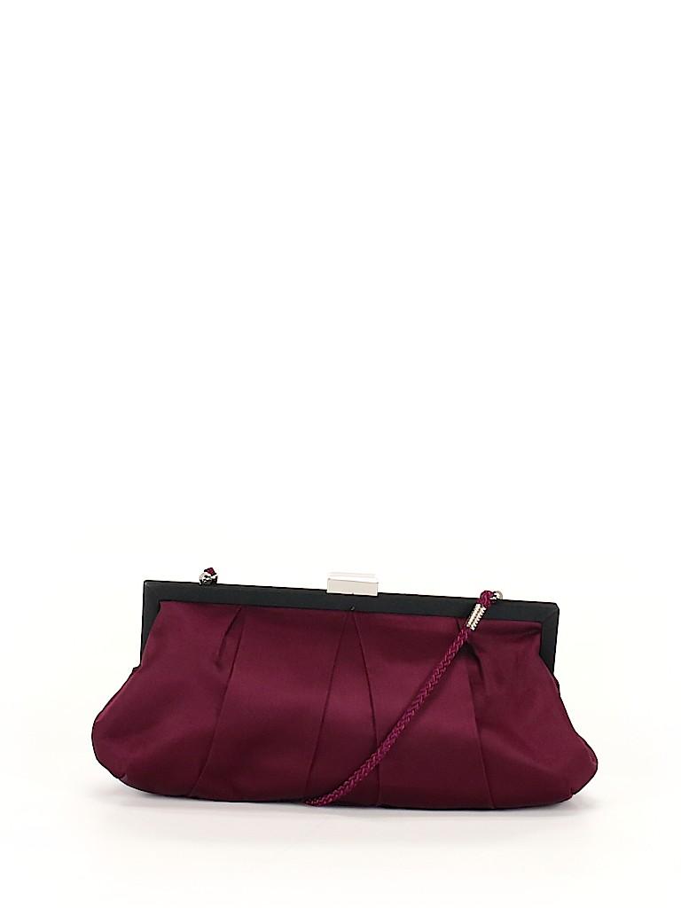 Kate Landry Women Crossbody Bag One Size